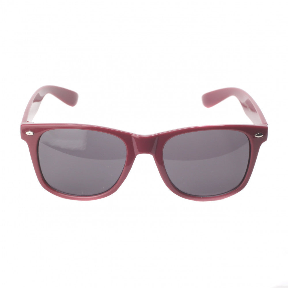 Texas A&M Aggies Team Shades