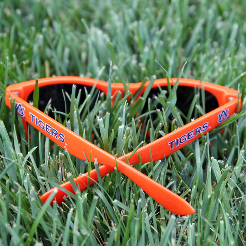 Auburn Tigers Team Shades