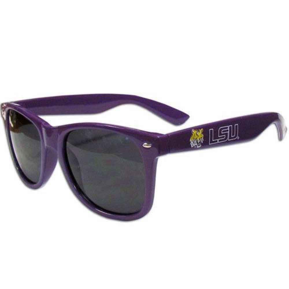 LSU Tigers Team Shades