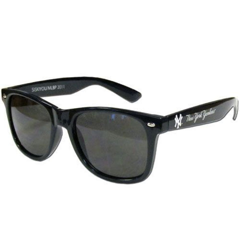 New York Yankees Team Shades