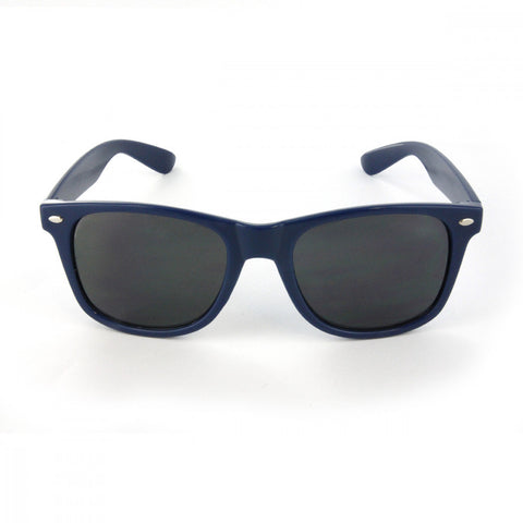 Atlanta Braves Team Sunglasses