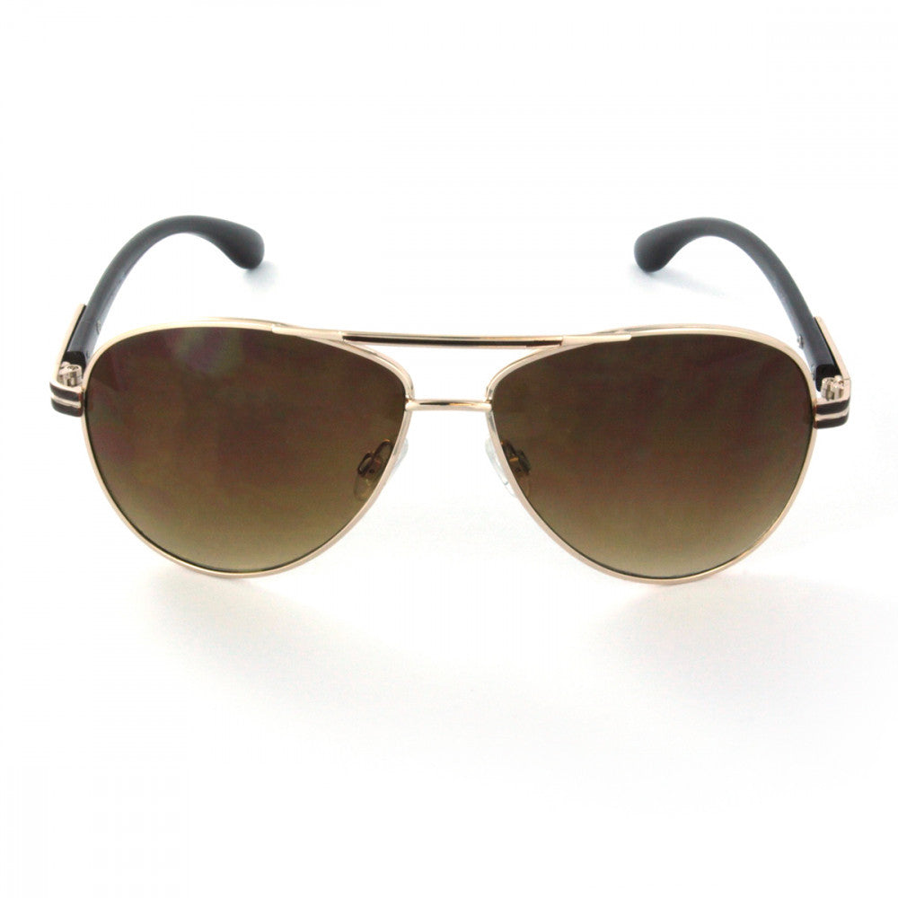 Jamie Oval Sunglasses