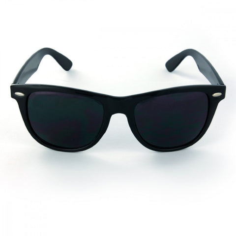 Sloan Sunglasses