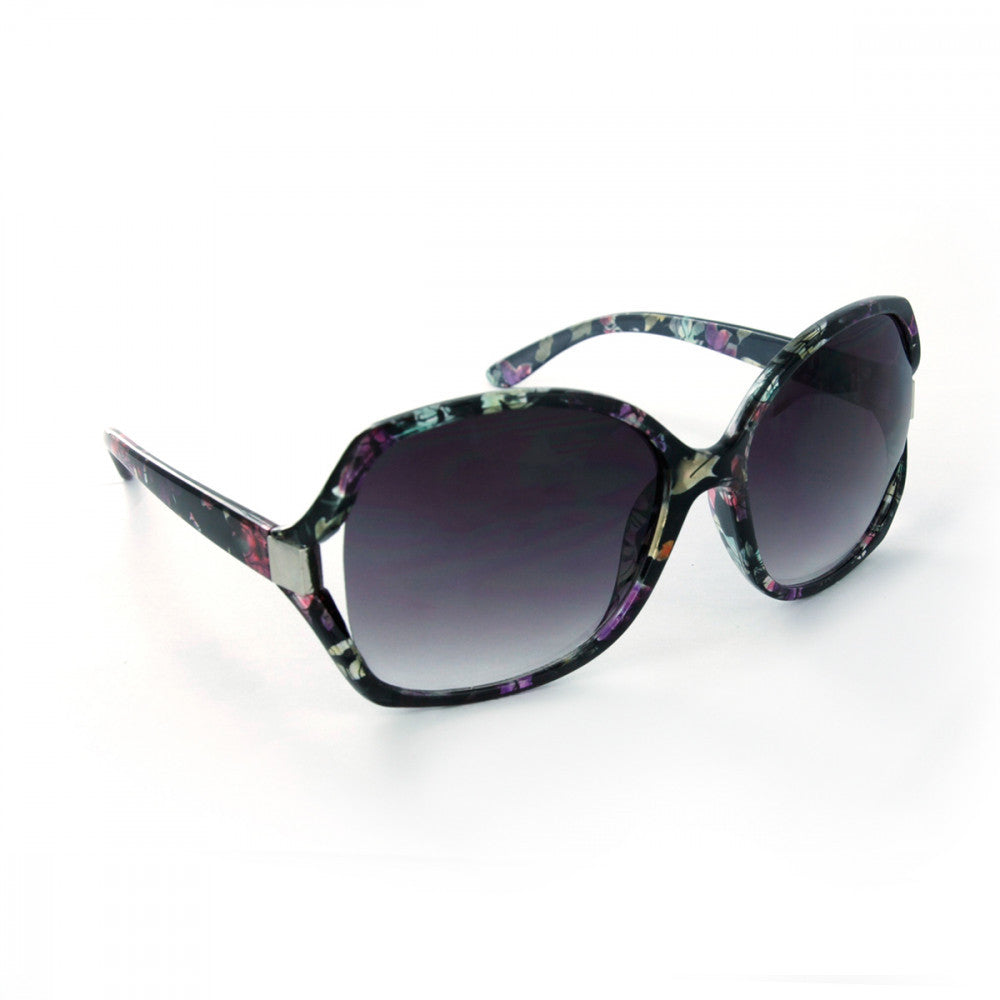 Lola Oversized Sunglasses
