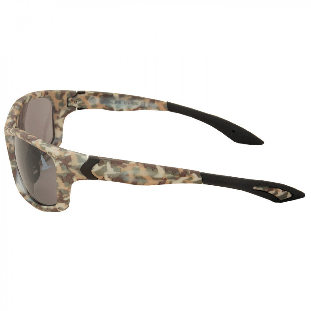 Duck Dynasty Outlaw Sunglasses