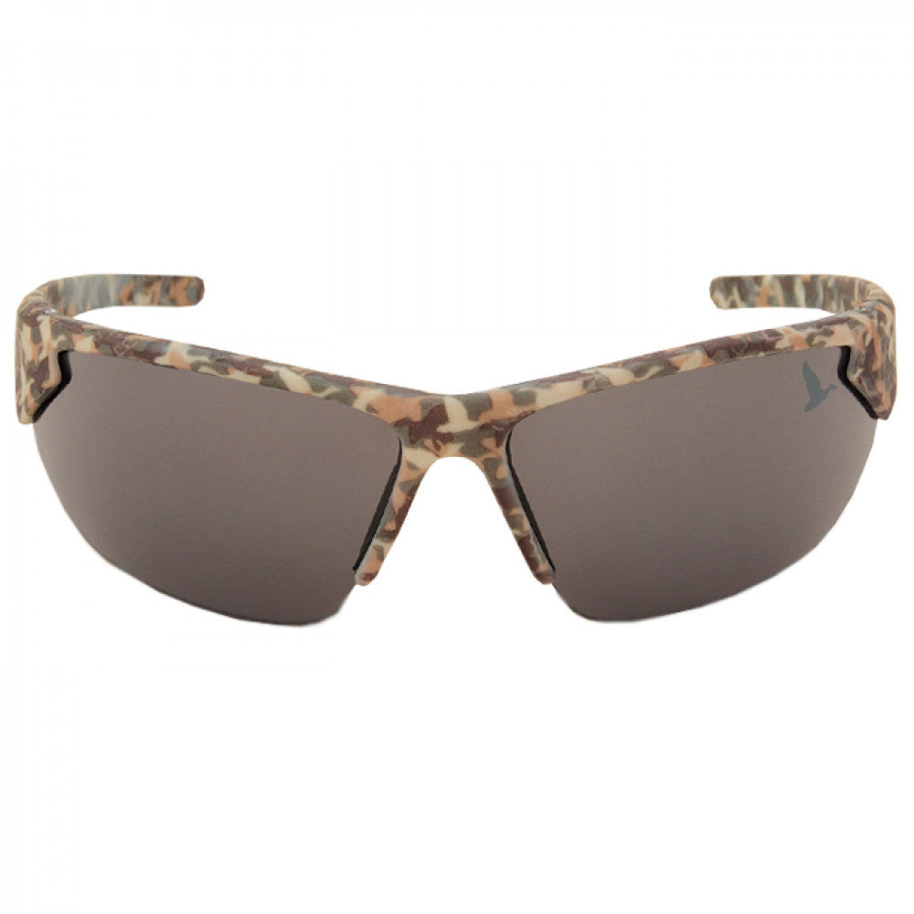 Duck Dynasty Hunter Sunglasses