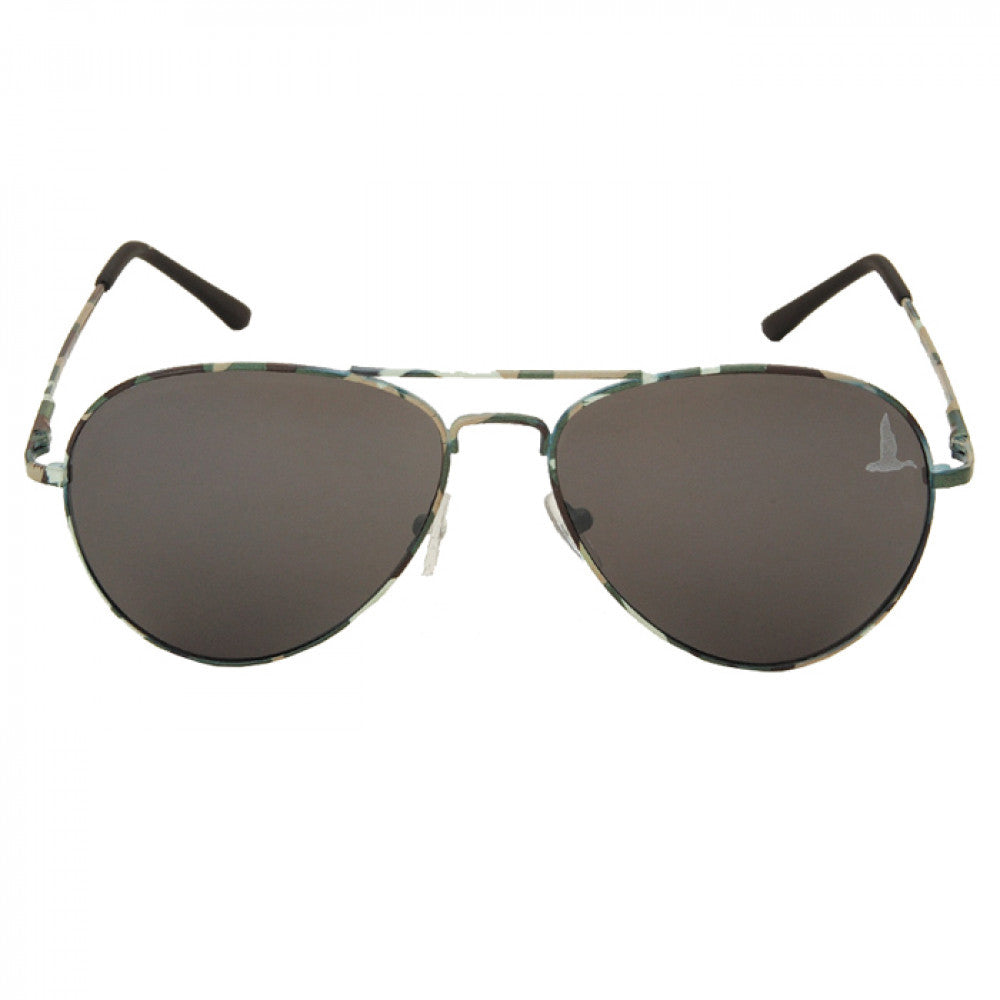 Duck Dynasty Aviator Sunglasses