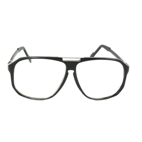 Corinna Hipster Glasses