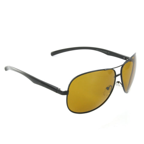 Todd Aviator Sunglasses