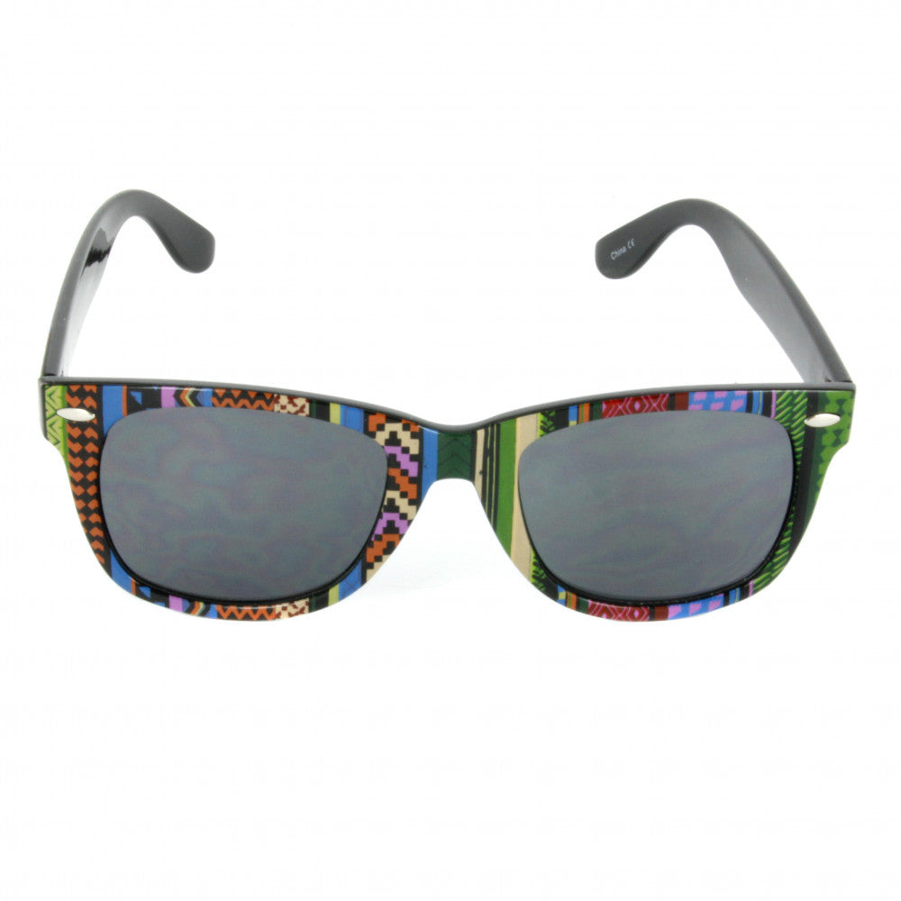 Byron Sunglasses