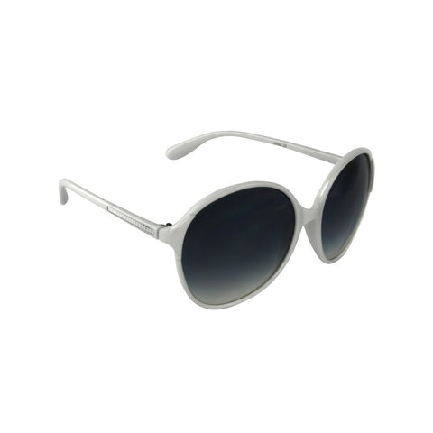 Diana Oversized Sunglasses