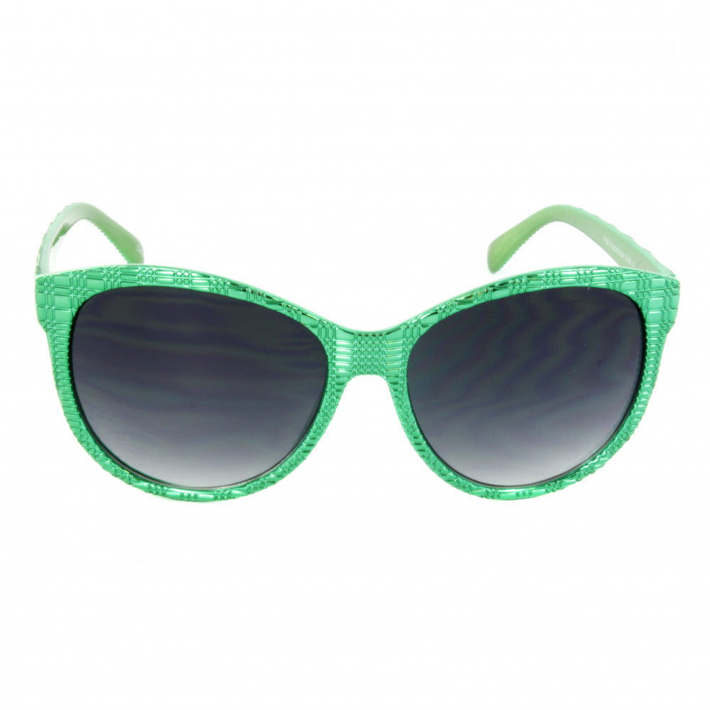 Avery Party Sunglasses
