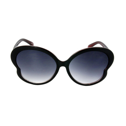 Zola Butterfly Sunglasses