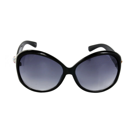 Stephanie Oversized Sunglasses