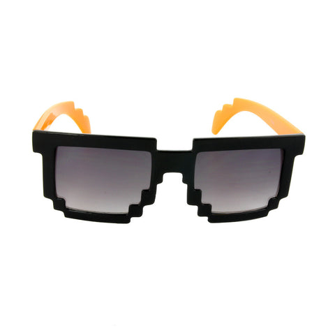 Mario Party Game Sunglasses