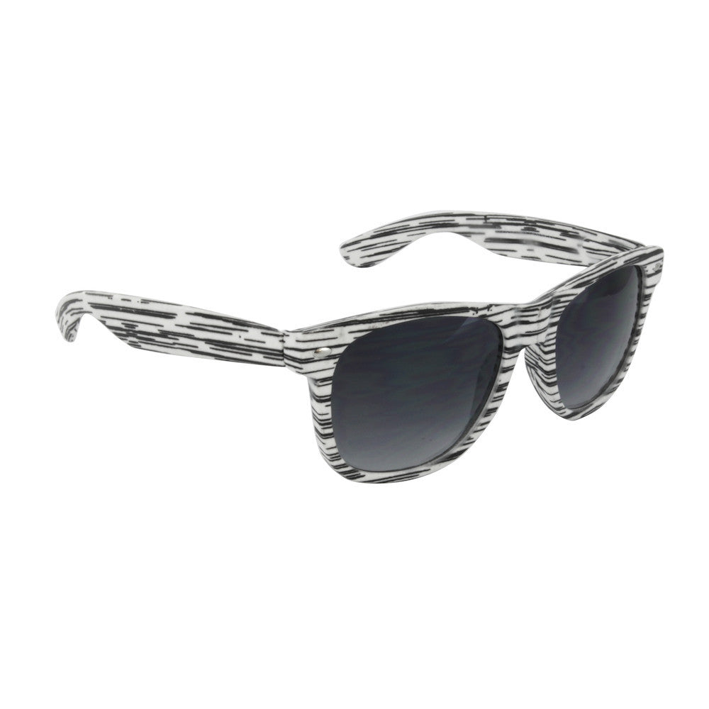 Kurt Sunglasses