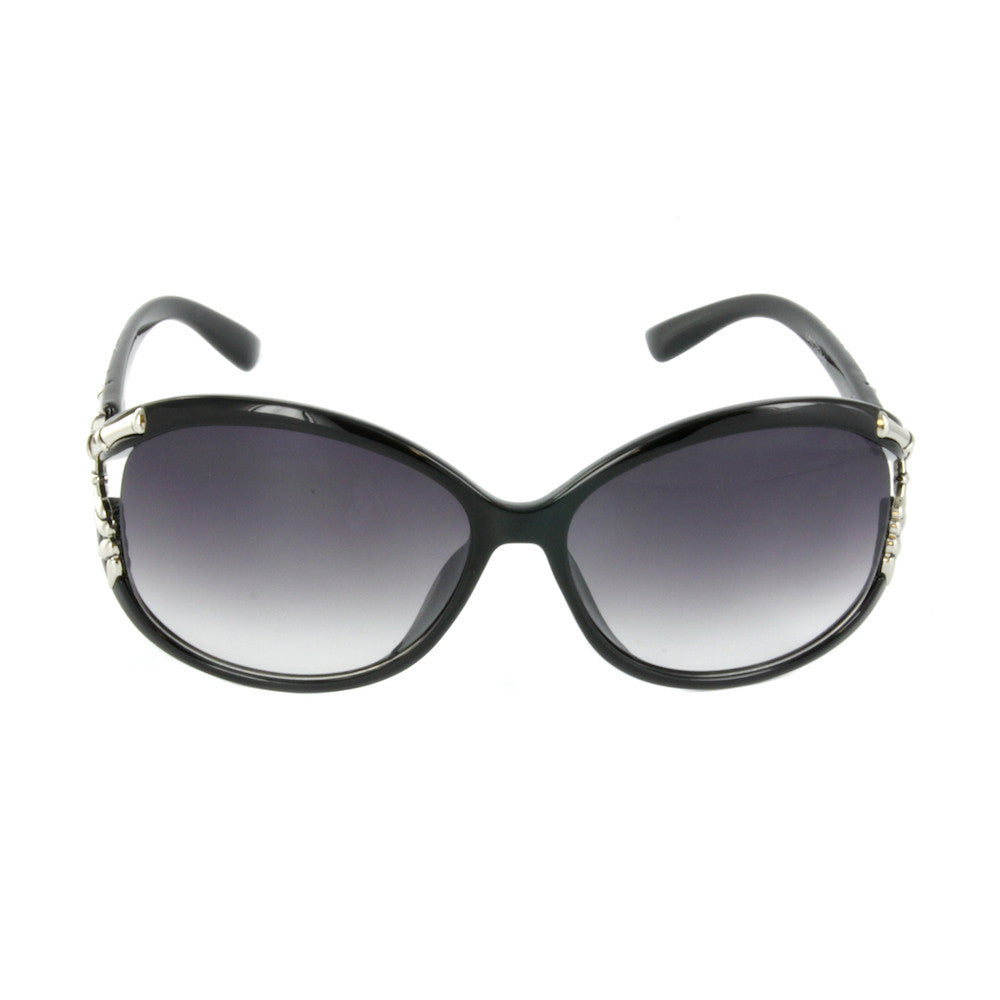 Cathy Oversized Sunglasses