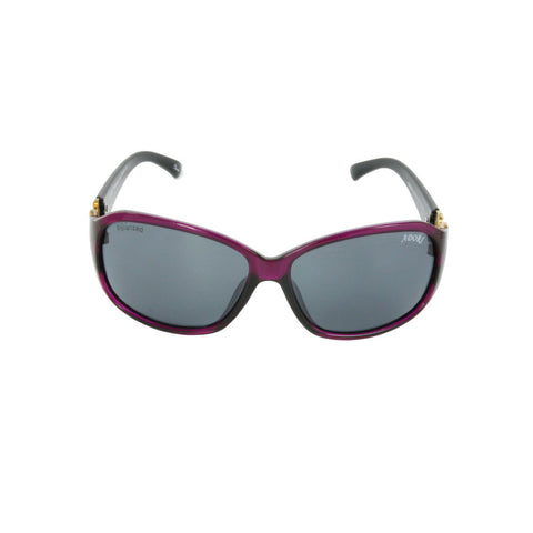 Jane Oval Sunglases