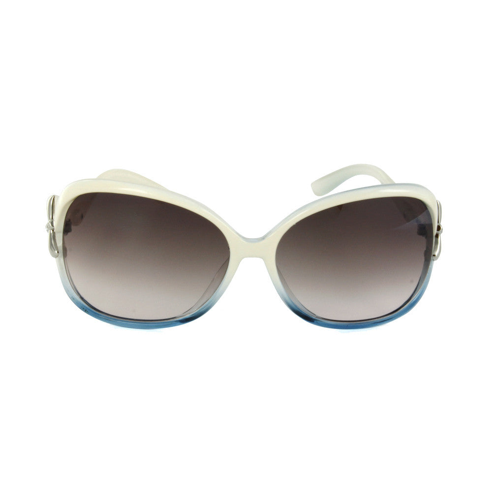 Suzie Oversized Sunglasses