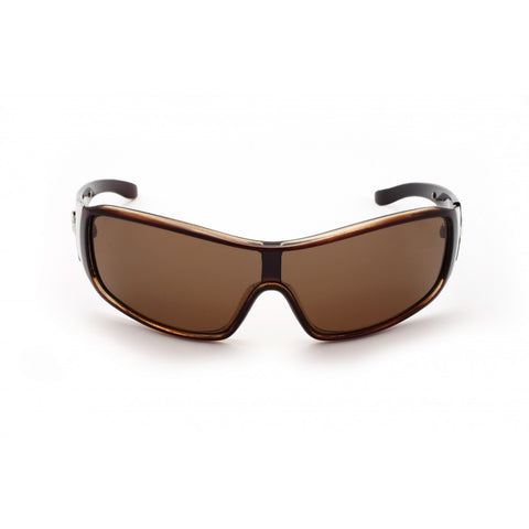 Adam Wrap Sunglasses