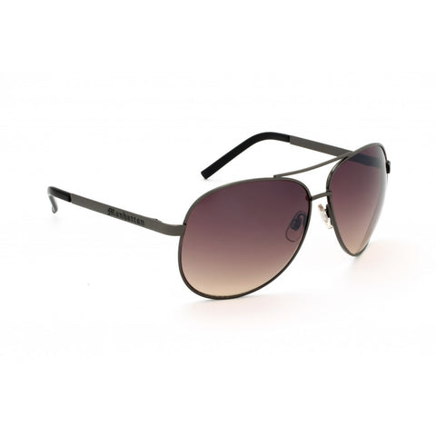 Aiden Aviator Sunglasses