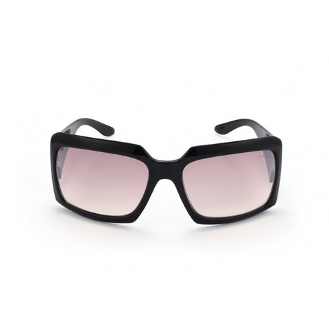 Allison Square Sunglasses