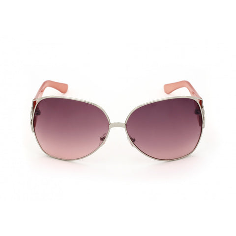Arianna Oversized Sunglasses