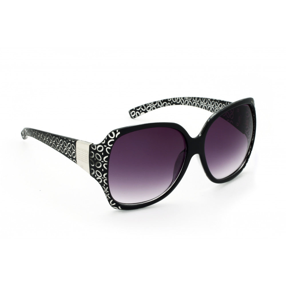 Ashley Butterfly Sunglasses
