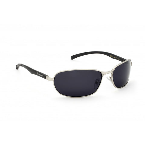 Chase Wire Sunglasses