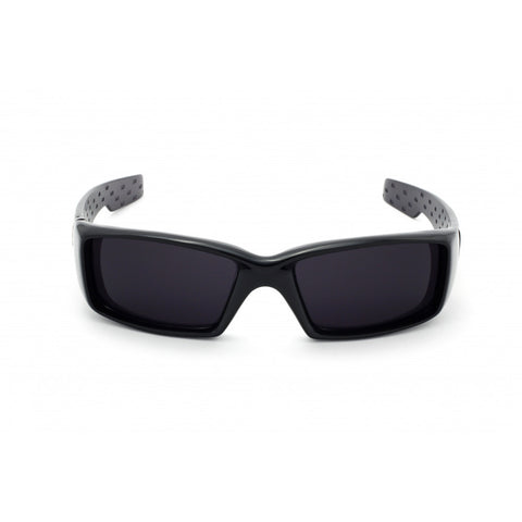 Christian Wrap Sunglasses