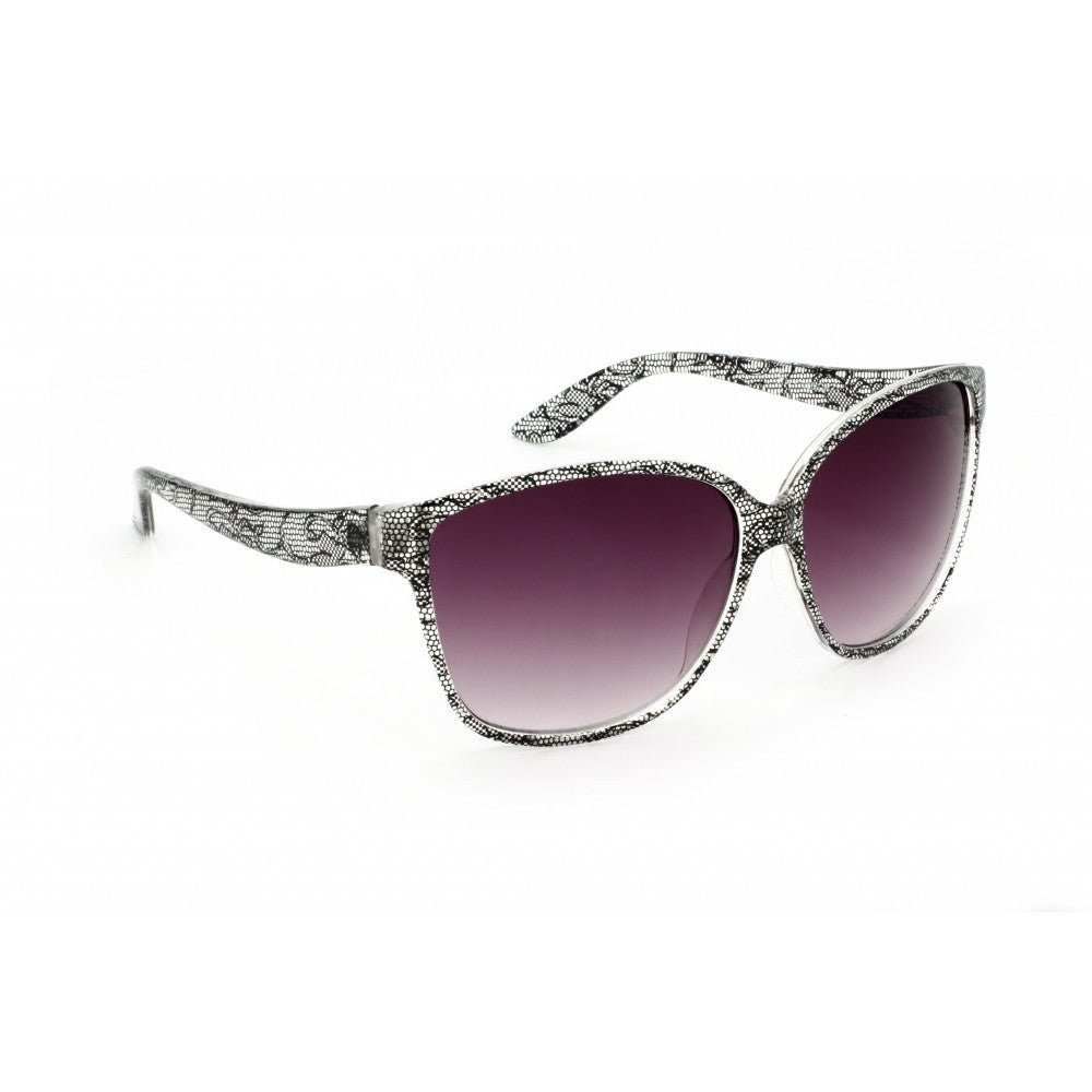 Christy Sunglasses