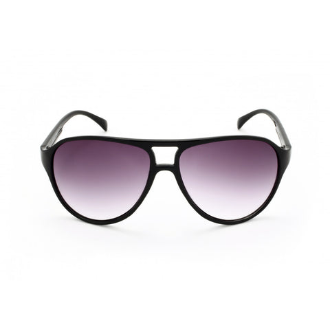 Courtney Aviator Glasses