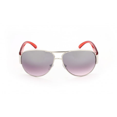 Daisy Aviator Sunglasses