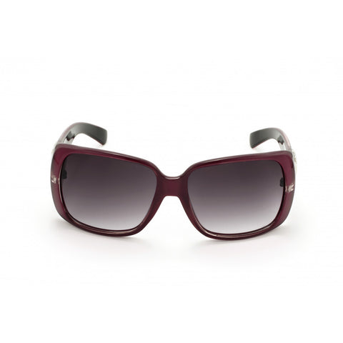 Gabriella Oval Sunglasses