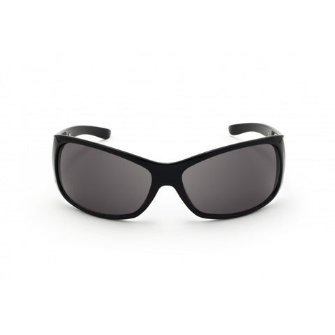 Gabrielle Wrap Sunglasses