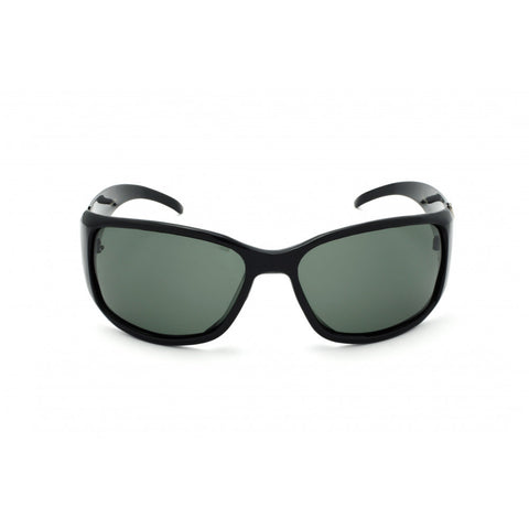 Gavin Polarized Loop Sunglasses