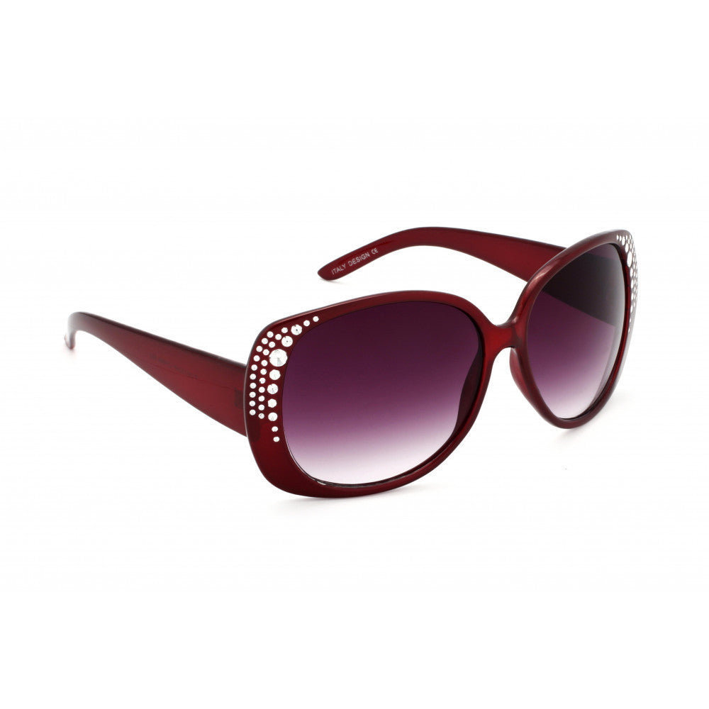 Harper Butterfly Sunglasses