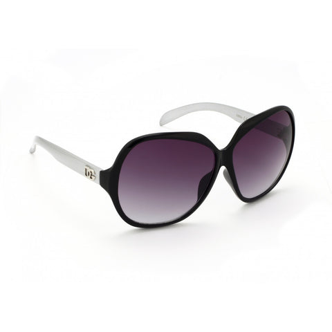 Jacqueline Oversized Sunglasses
