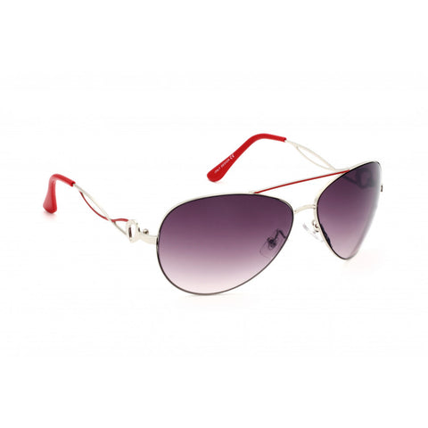 Jennifer Aviator Sunglasses