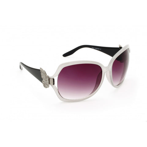 Jessica Butterfly Sunglasses