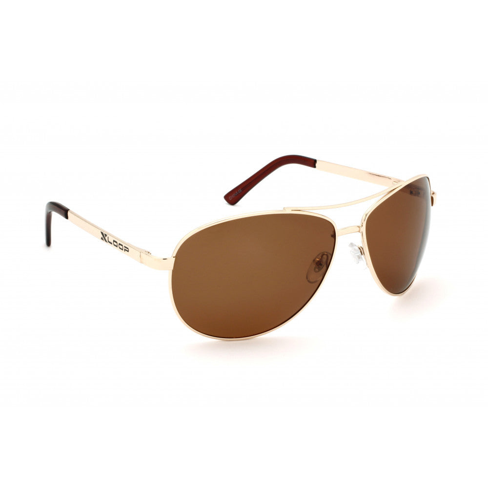 Johnny Aviator Sunglasses