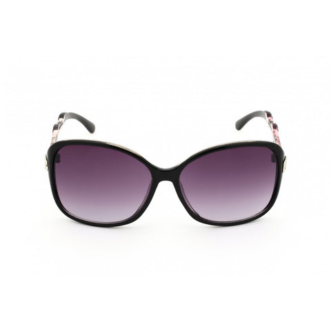 Karen Square Sunglasses