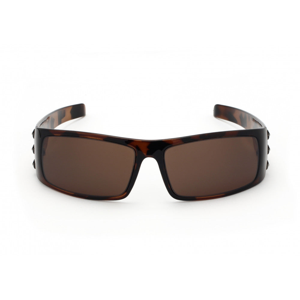 Kevin Wrap Sunglasses