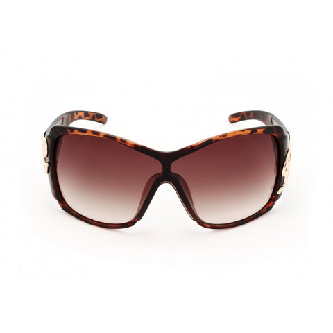 Lillian Oversized Sunglasses