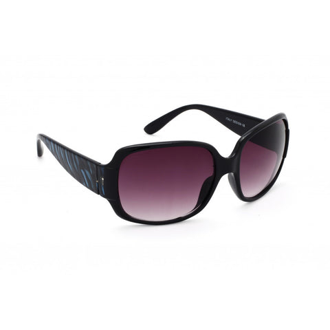 Lucy Butterfly Sunglasses