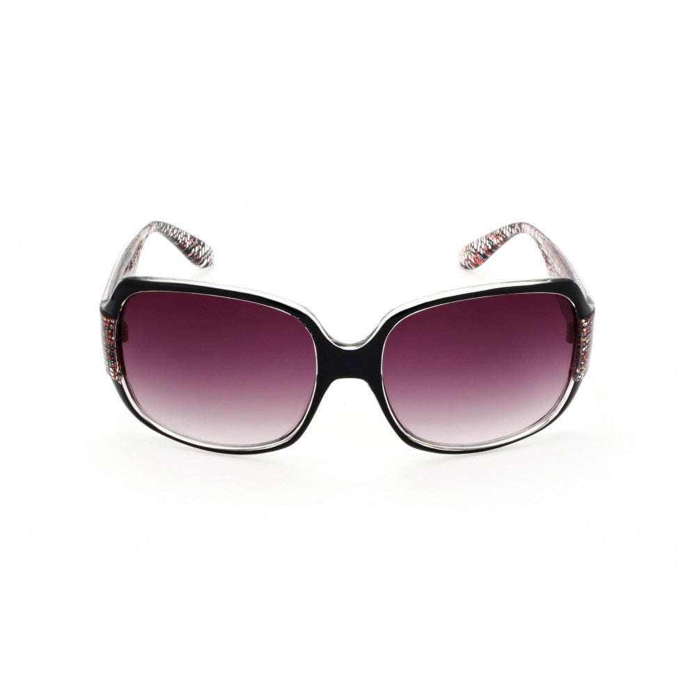 Madison Butterfly Sunglasses