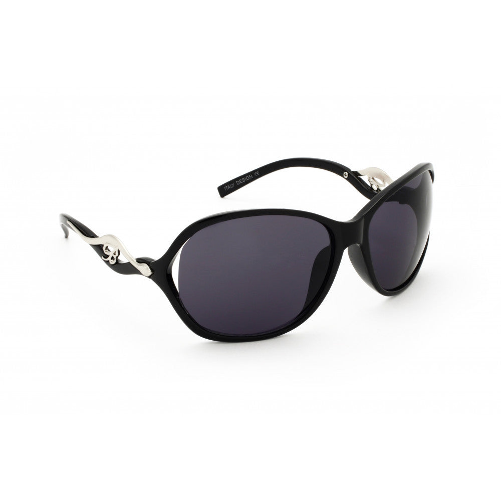 Marie Oval Sunglasses