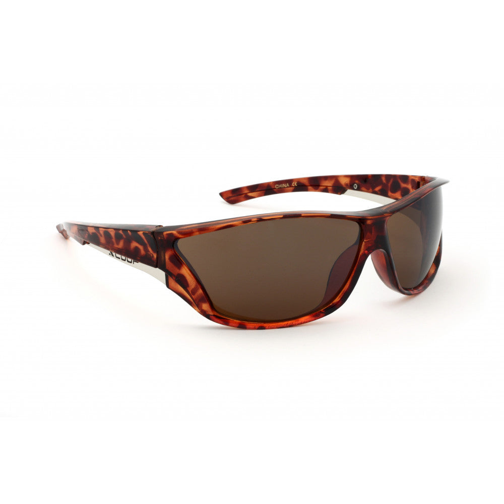 Matthew Wrap Sunglasses