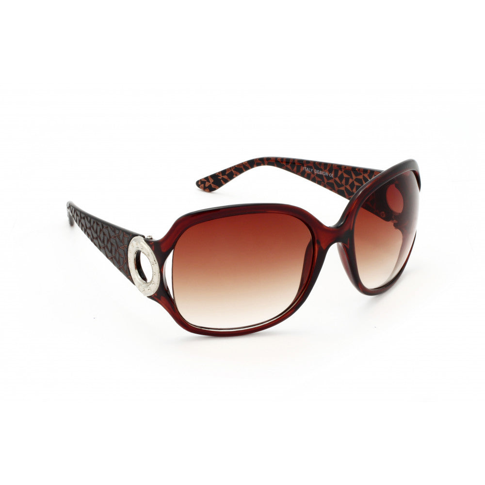 Megan Butterfly Sunglasses
