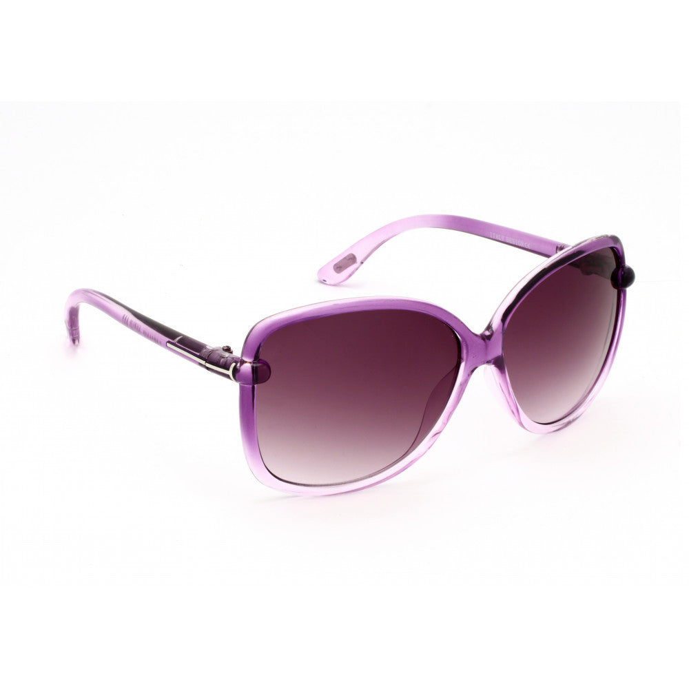 Natalie Butterfly Sunglasses